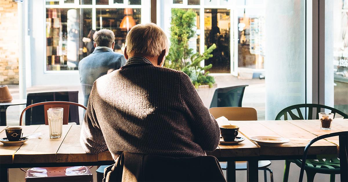 Nyugdíjszövetkezetek: visszatérhetnek a nyugdíjasok a munkaerőpiacra