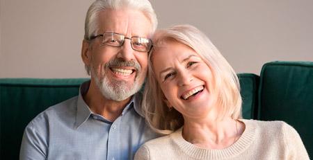 A Nyugdíjas Szövetkezet előnyei